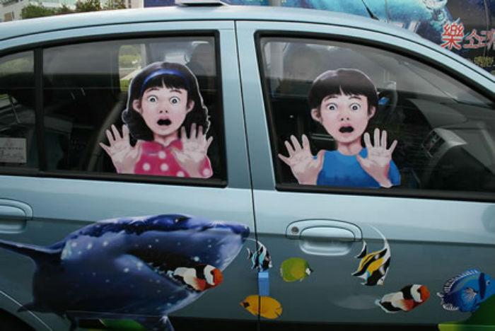 Kids-Car3