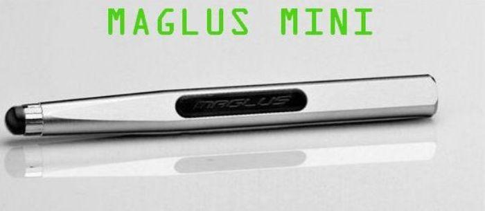 Maglus_Mini_4