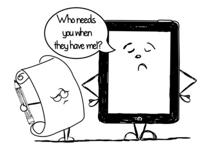 tablet-vs-paper