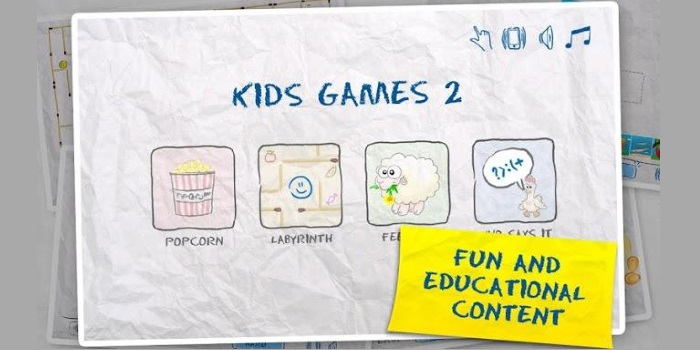 Kids_Games_Featured_Image