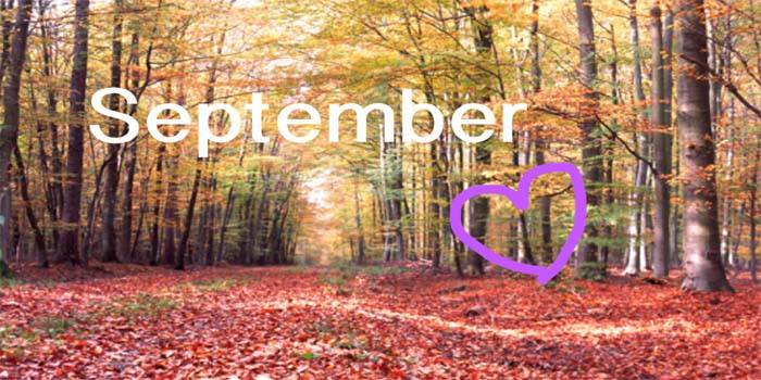 Sept_blog_header_resize