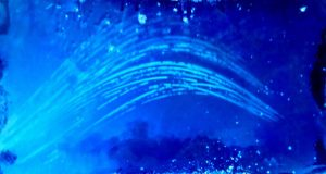 Solargraph 1